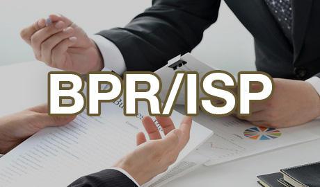 BPR/ISP